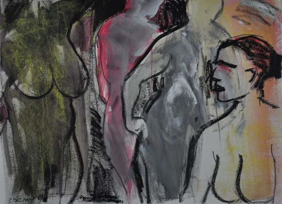 Cindy Delpart - '.stripslashes($row['title']).'